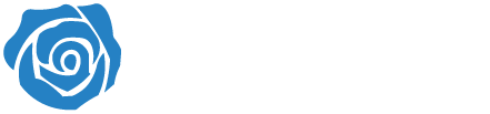 Cyber Insights Delivered